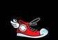 Charlies gift logo